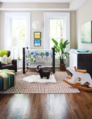 suelo paredes casa suelo paredes marcos parkdale ave habitacion nios cuartos peques espacios de diseo nios