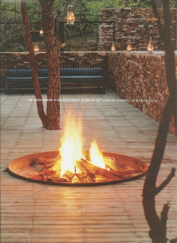 Fire Pit Fire Pinterest Fire Pits And Fire