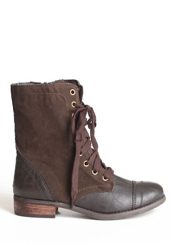 i bought these the other day at dbs shoes on clearance. i love ...