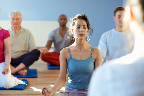 """Laufinstinkt+Schwaben Augsburg  Übungsleiter-B in der Prävention: """"STRESSBEWÄLTIGUNG & ENTSPANNUNGSVERFAHREN"""" #Stressbewältigung #Entspannung #Stress #Körperwahrnehmung #Bewegung #Atemtechniken #Muskelentspannung#Yoga#Muskelrelaxation  Wenn Du Interesse an einem einschlägigen Kurs zur Stressbewältigung und zu Entspannungstechniken hast, dann melde dich einfach bei mir. Ich berate Dich."""
