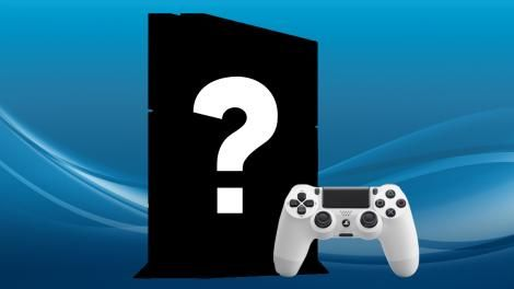Opinion: What I expect to see at Sony's September 7 PlayStation event