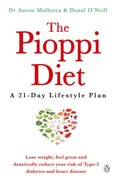 The Pioppi Diet Weekly Meal Plan Diet Books Diet 21 Day Diet