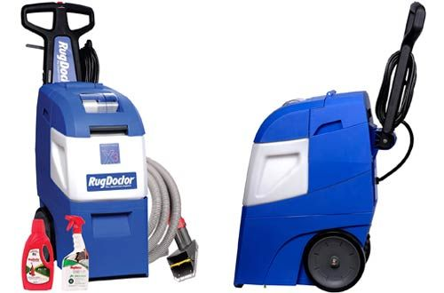 Top 10 Best Professional Carpet Cleaning Machines Reviews In 2020 In 2020 Carpet Cleaning Machines Carpet Cleaners Clean Machine