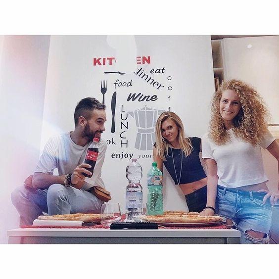 KITCHEN #coffee #kitchendesign #kitchen #handmade #dinner #wall #walldecor #walldecorations #walldecorationideas  #diy #Interior #interiordesign #interiorstyle #interiorlovers #interior4all #interiorforyou #interiordecorating  #interiordesignideas #interiordetails #deco #homedesign #homestyle #homedecor #decore #decoraddict #designasdict #homeideas #art #homecoler #cole by homecoler http://discoverdmci.com