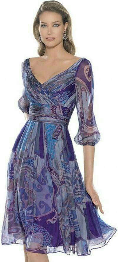 Beautiful Daily Dress