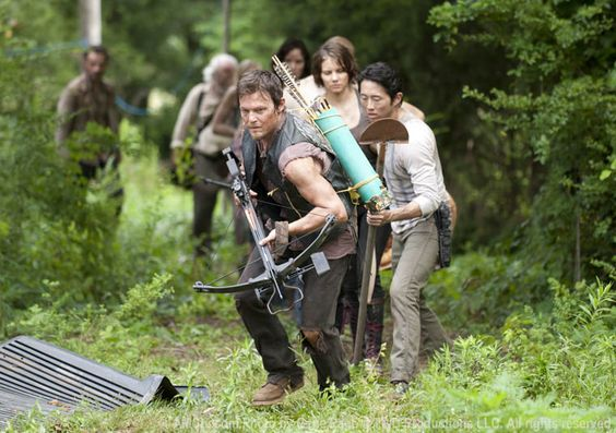 The Walking Dead temp3 (spoiler) 1f96fd2432925dfa59a785fd9ddffdd1