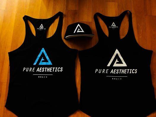 Gym clothing online nz