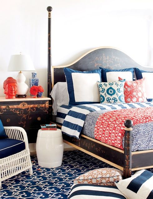HomeGoods | Home Page Rugs