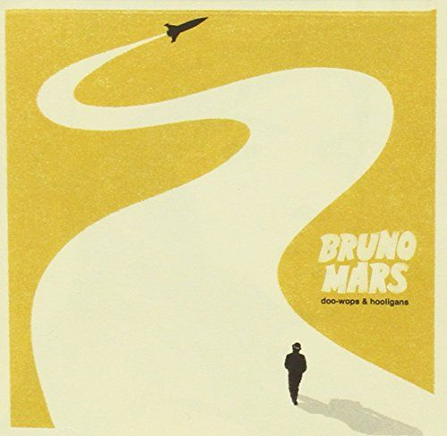 『Marry You』Bruno Mars *披露宴 BGM 人気一覧*