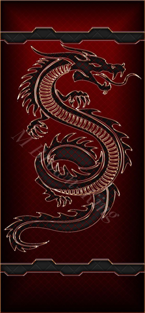 Iphone X Golden Dragon Wallpaper Dragon Wallpaper Iphone Dragon Artwork Dragon Art