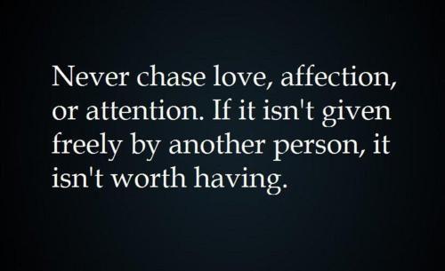 True, true, true