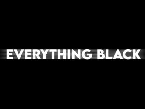 Everything Black Meme Background Wear Headphones Youtube In 2021 Meme Background Background Memes