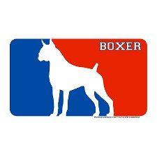 Boxer: Boxers Best Dogs, Boxers Dog Ideas, Boxer Dogs, Dogs Happiness, Dogs Boxers, Boxers Aka, Aka Wiggle, Furry Friends