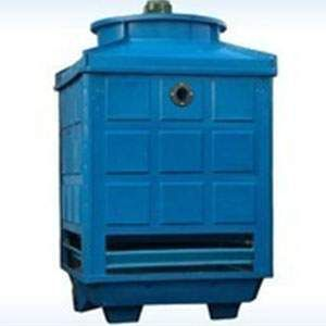 Induced Draft Cooling Towers Manufacturer In Jamnagar Cooling