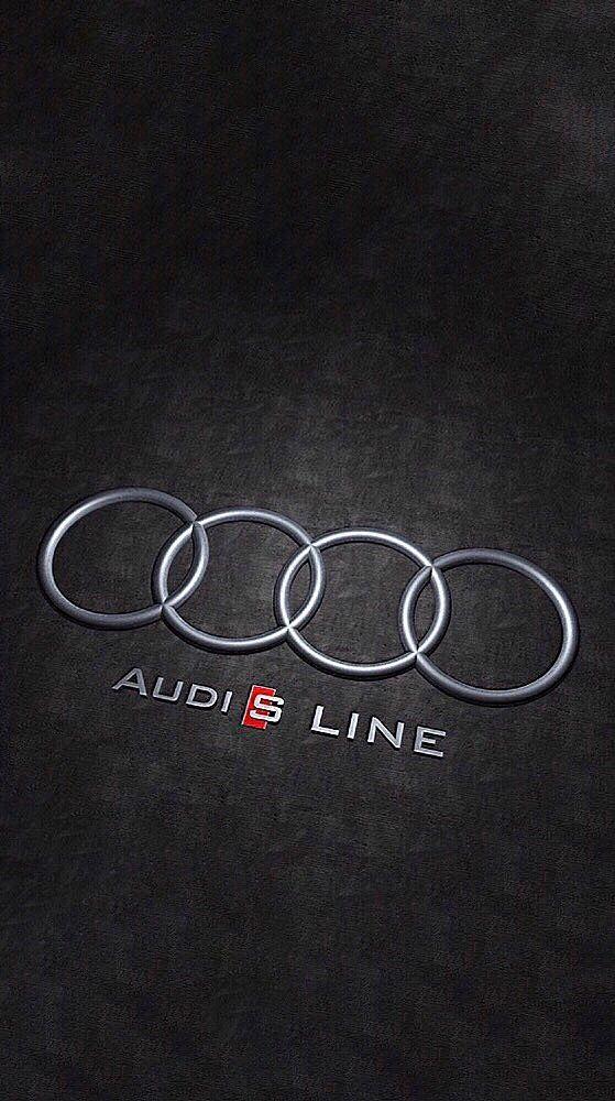 Sind Die Besten Audi Audi Besten Die Sind Audi Cars Audi Tt Car Logos