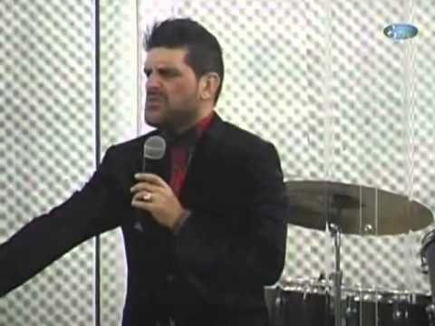 Pr Yossef Akiva   Ressurreição de Cristo