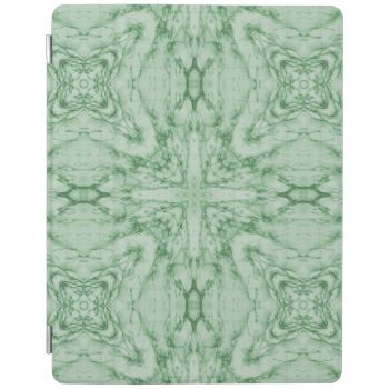 A unique strange abstract pattern with different shapes and pattern put together to give it an different looks that can be used on the product of your choice. You can also Customized it to get a morepersonale look. #abstract #abstract-pattern #kaleidoscope #geometric #pattern #trendy #unique #different-pattern #green #green-art #green-pattern