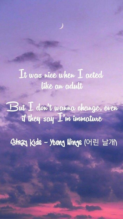 54 Ideas Wallpaper Kpop Lyrics Stray Kids Song Lyrics Wallpaper