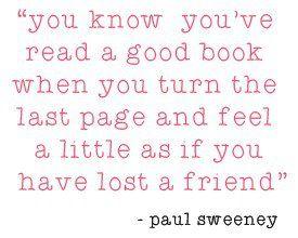 good books: Books Worth Reading, Books Movies Music Quotes, Books Quotes, So True, Books Books, Things Book, Good Books, Books Reading, Book Quotes