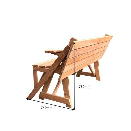 Pin On Fun Woodworking