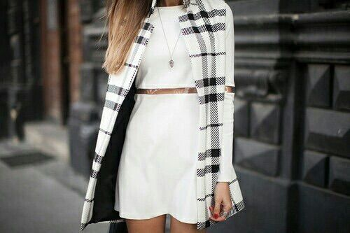 Imagen vía We Heart It #bags #clothes #fashion #hair #nails #outfits #shoes #accesoires