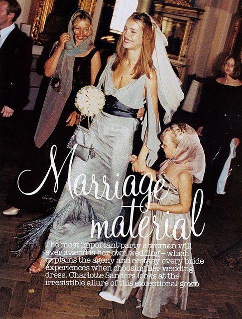 Свадебное платья водяновой