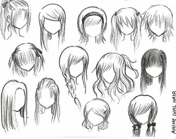 Johnnybros how to draw manga drawing manga eyes part ii again how to draw anime tutorial with beautiful anime character drawings ccuart Image collections