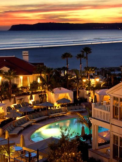 7 Romantic Haunted Hotels Romantic Cas And Hotels