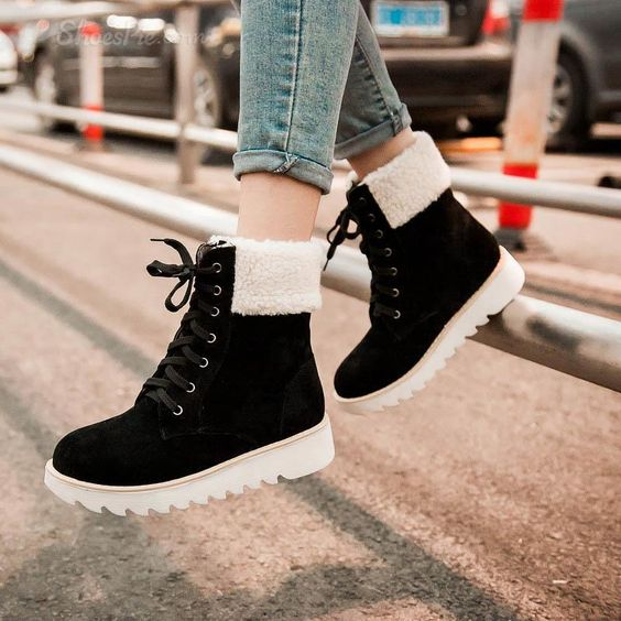 27 Comfortable Shoes That Will Make You Look Cool