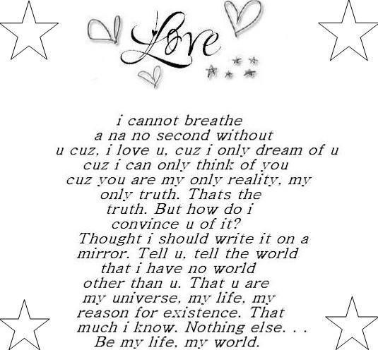 I Love You Poems: Love_Poems_for_Him_love_miss_you_poem.jpg