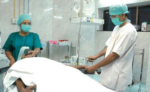 Best Doctor For Pancreatitis In India Best Doctors Good Doctor Best Hospitals