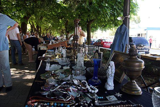 Kroatien: 7 Tipps für den Urlaub in Istrien
