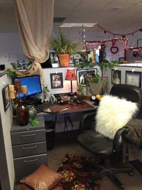 Interiordesign Bedroom Kitchen Homedecorideas Livingroom Work Cubicle Decor Cubicle Decor Office Cubicle Decor