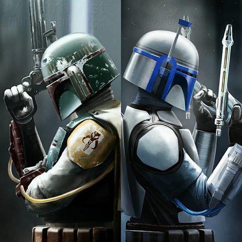 Star Wars Verse Starwars Verse Instagram Photos And Videos Star Wars Pictures Star Wars Fandom Star Wars Images