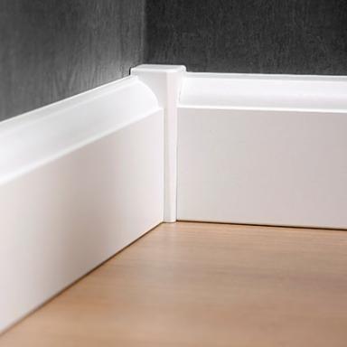 Praxis Keuken: Woonkamer interieur inrichting part. Led inbouwspot wit ...