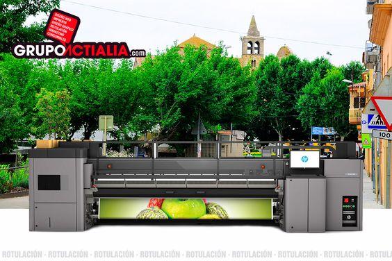 Grupo Actialia somos una empresa que ofrecemos servicio de rotulación en Tordera. Ofrecemos el servicio de rotulistas y rotulación de comercios, escaparates, tienda, vehículos, furgonetas. Para más información www.grupoactialia.com o 93.516.00.47