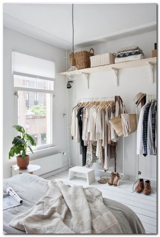 Small Bedroom Organization Tips The Urban Interior Bedroom Makeover Home Bedroom Home