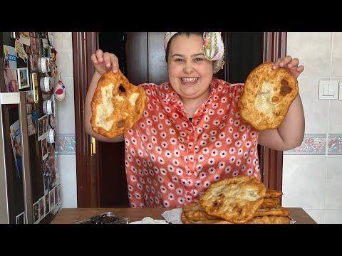 Pisiye Yogurt Koydum Sonuc Muhtesem Oldu Youtube Food Breakfast Make It Yourself