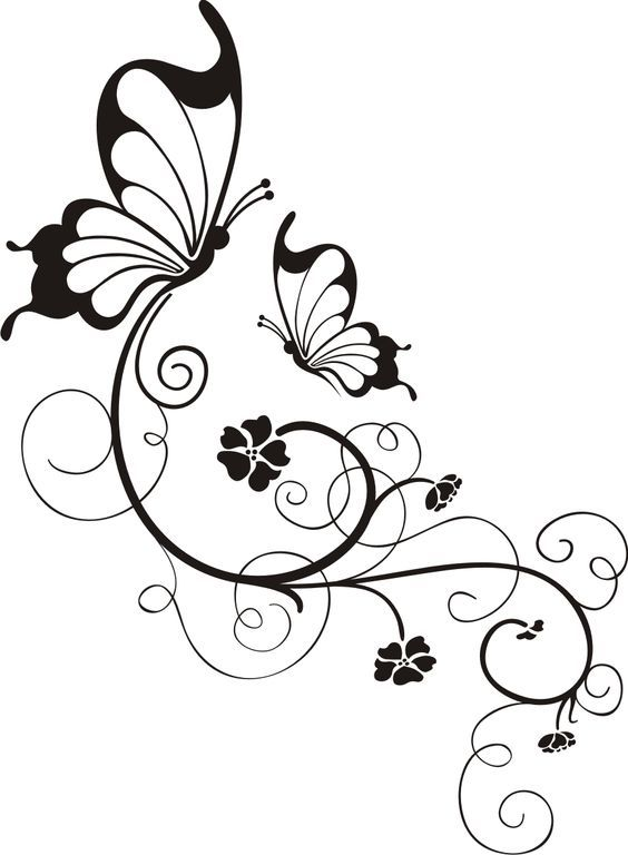 زخارف فوتوشوب للتصميم بدون تحميل 1fa7c27a54063fb10d74
