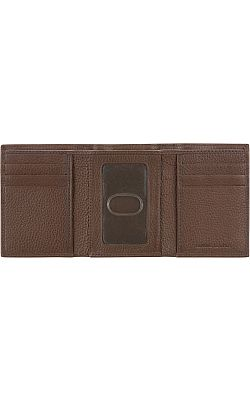 I had this wallet for years before I wore it out.