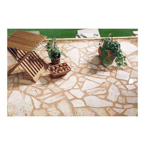 15882916-pavimento-marmore-desperdicio.aspx 500×500 pixels