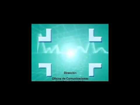 Tratamiento para la colitis | ColitisTratamiento - YouTube