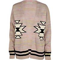 Womens Jumpers and Cardigans - River Island