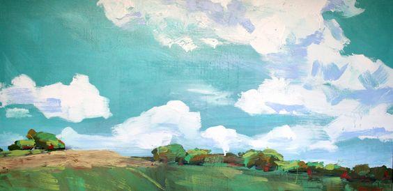 Drew Jones Art