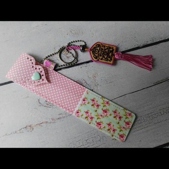 Kleines Etui aus SnapPapp für einen Stift oder Siwak nach einem Schnitt  von sunnahwerk