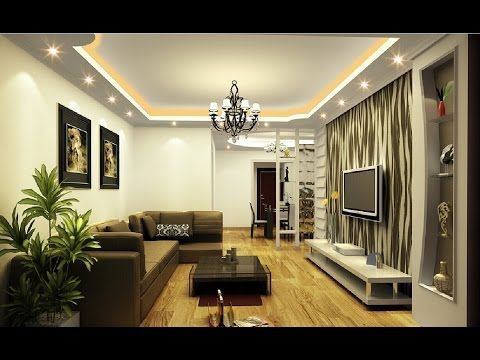 Ceiling Lighting Ideas For Living Room Sitting Room Ideas Interior Design 35 Modern Living Room Lighting Ceiling Design Living Room Ceiling Lamps Living Room