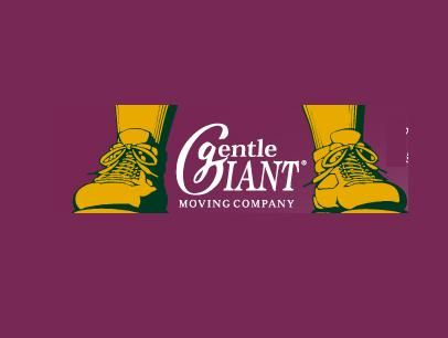 Gentle Giant Moving Reviews