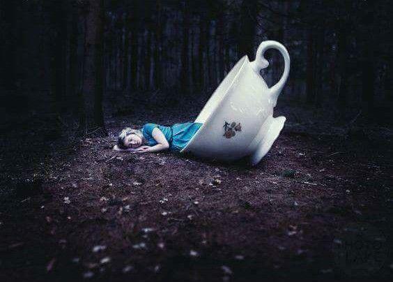 صباحيات يالله صباح خير لمن خلصت من شرب القهوة طلعلي كذا قراءة