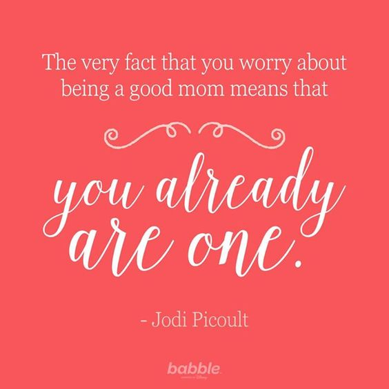 parenting quotes the very and mom on pinterest