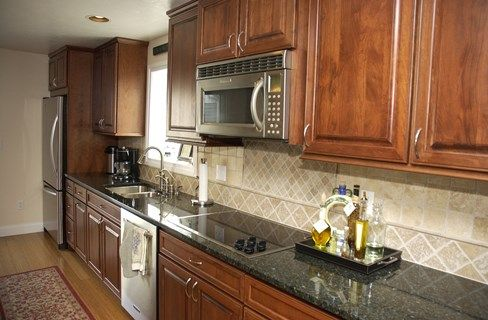 50 Kitchen Cabinets Xenia Ohio Ideas Kitchen Furniture Design Kitchen Cabinets Beautiful Houses Interior